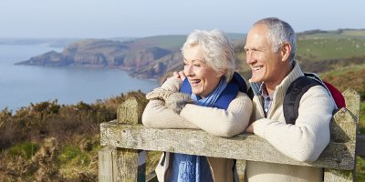 retirement planning in Rehoboth Beach DE