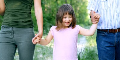 financial planning for Special Needs family member