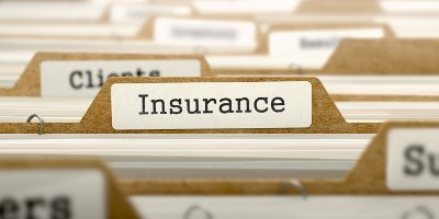 Insurance Planning in Rehoboth Beach DE