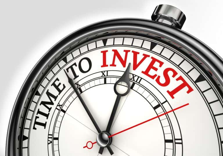 Investment Management in Rehoboth Beach DE