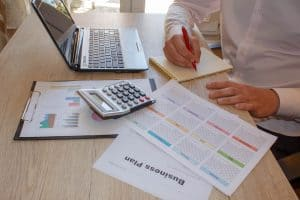 How To Write Business Plan. Creating A Business Plan