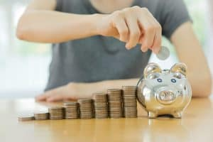 5 Ways To Ensure Your Financial Security for the Future