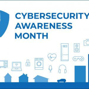 2020 Cybersecuritymonth